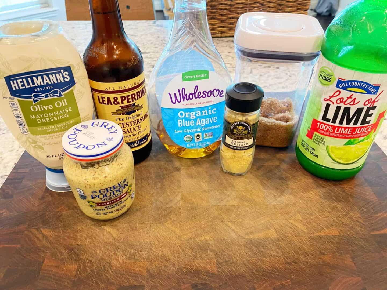 homemade-honey-mustard-sauce