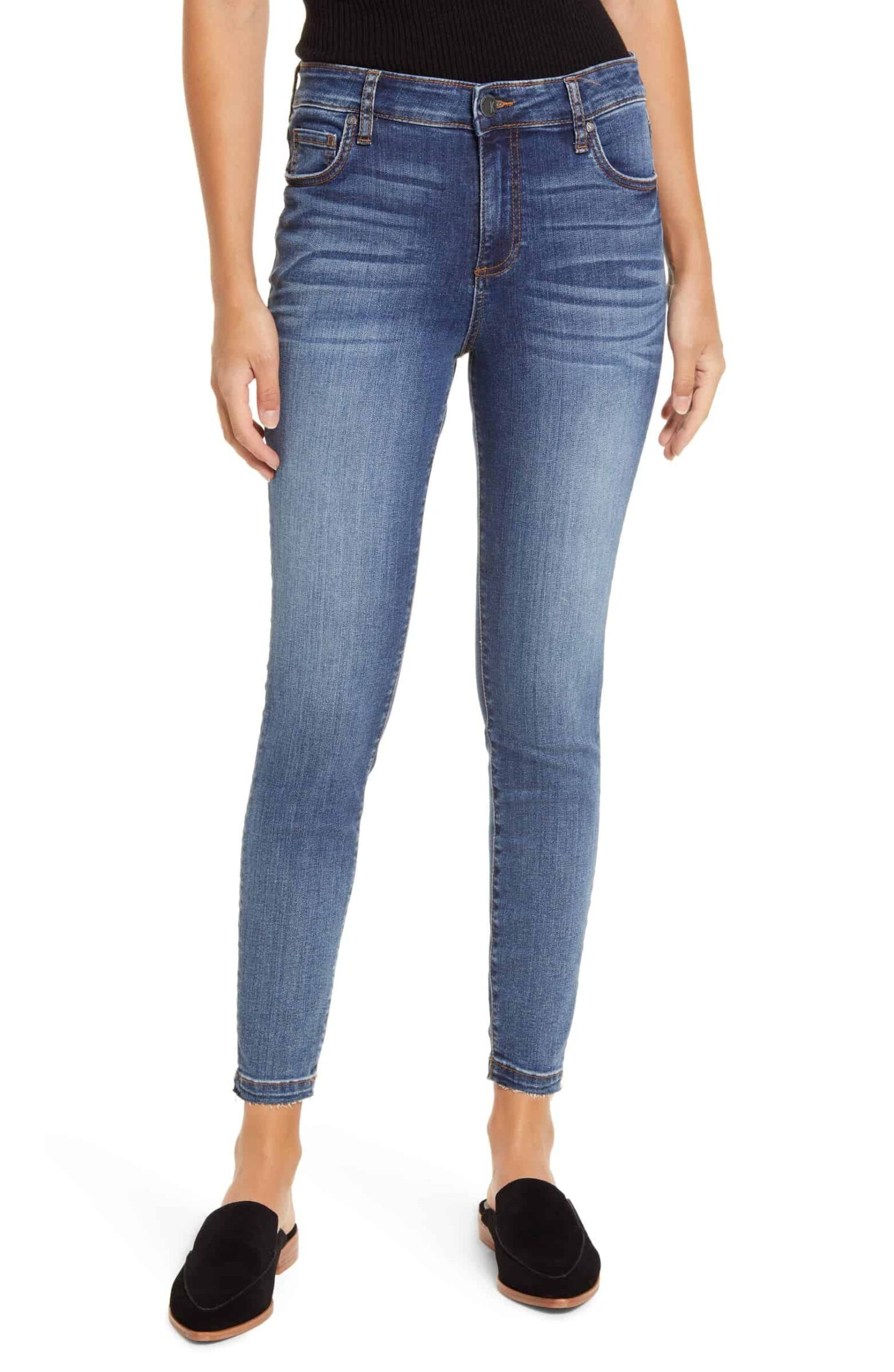 kut-from-the-kloth-jeans