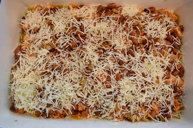 layer-cheese