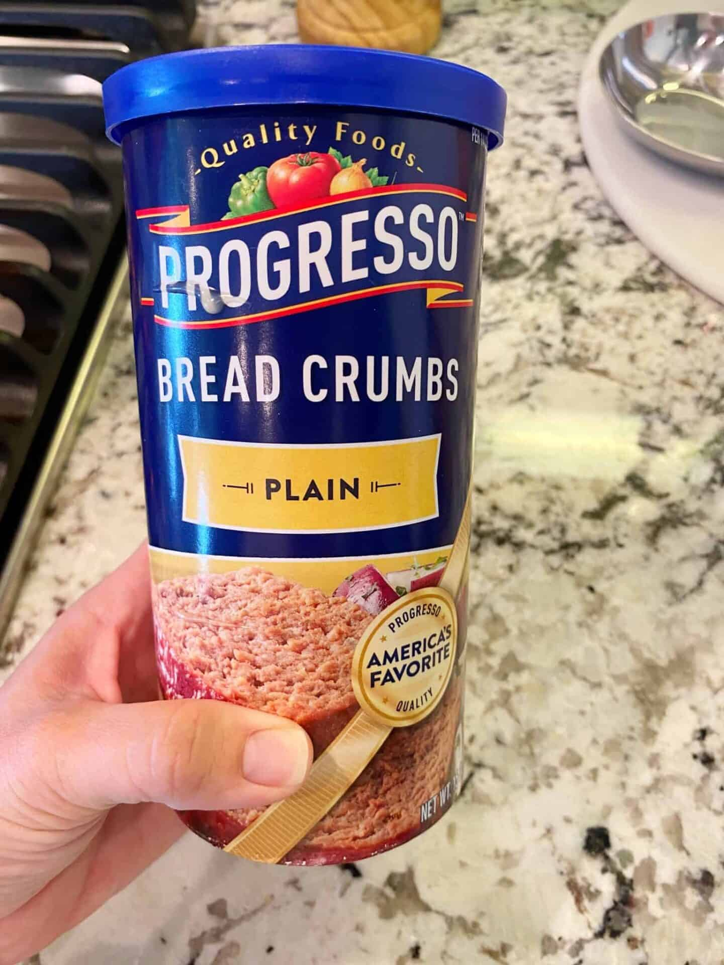 plain-breadcrumbs