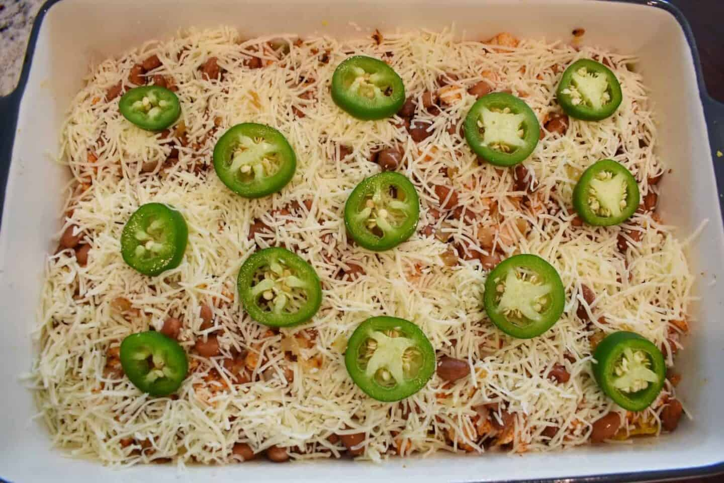 top-with-jalapeno