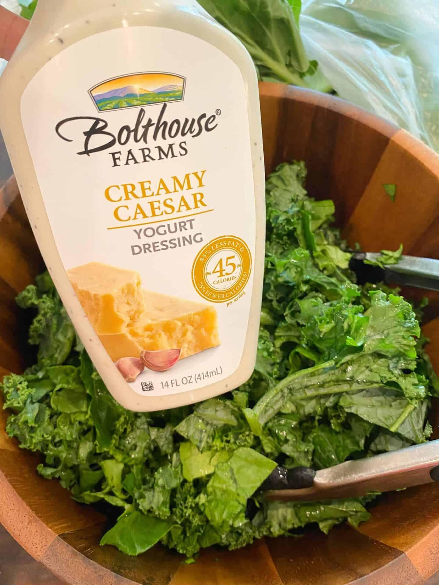 bolthouse-farms-caesar